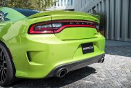 GeigerCars Dodge Charger Hellcat tuning 4 190x127 GeigerCars puscht den Dodge Charger Hellcat auf 782PS