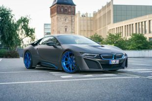 german-special-customs-gsc-bmw-i8-mattgrau-1