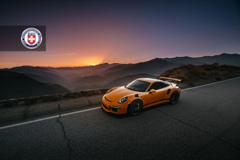 hre-p101-porsche-911-991-gt3-rs-orange-tuning-4