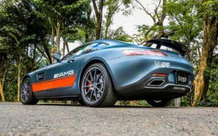 ipe-innotech-performance-exhaust-tuning-mercedes-amg-gts-3