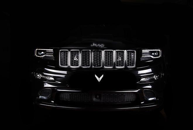 jeep-grand-cherokee-srt8-vilner-tuning-1