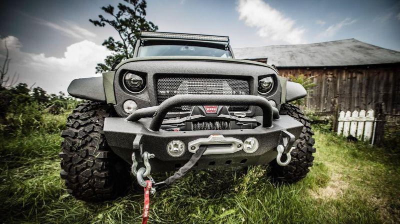 jeep-wrangler-g-patton-tomahawk-tuning-6×6-2