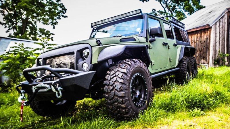 jeep-wrangler-g-patton-tomahawk-tuning-6×6-3