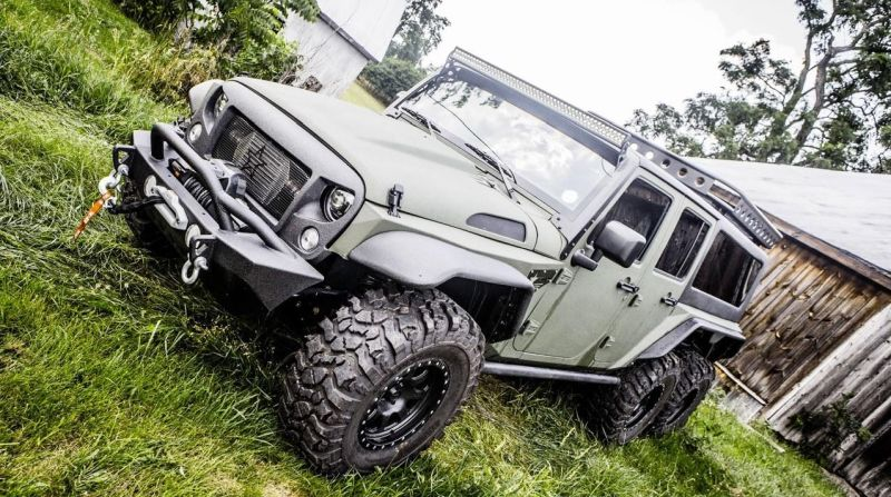 jeep-wrangler-g-patton-tomahawk-tuning-6x6-5