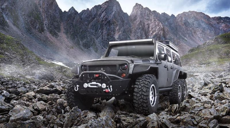 jeep-wrangler-g-patton-tomahawk-tuning-6×6-8
