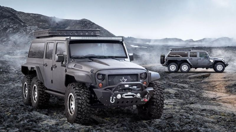 jeep-wrangler-g-patton-tomahawk-tuning-6×6-9