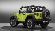 Jeep Wrangler Renegade Grand Cherokee Tuning Mopar 1 190x107 Jeep Wrangler / Renegade / Grand Cherokee by Mopar