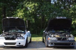 kompressor-power-im-bmw-e46-m3-e39-m5