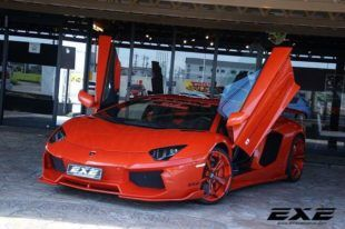 lamborghini-aventador-lp700-4-orange-tuning-2