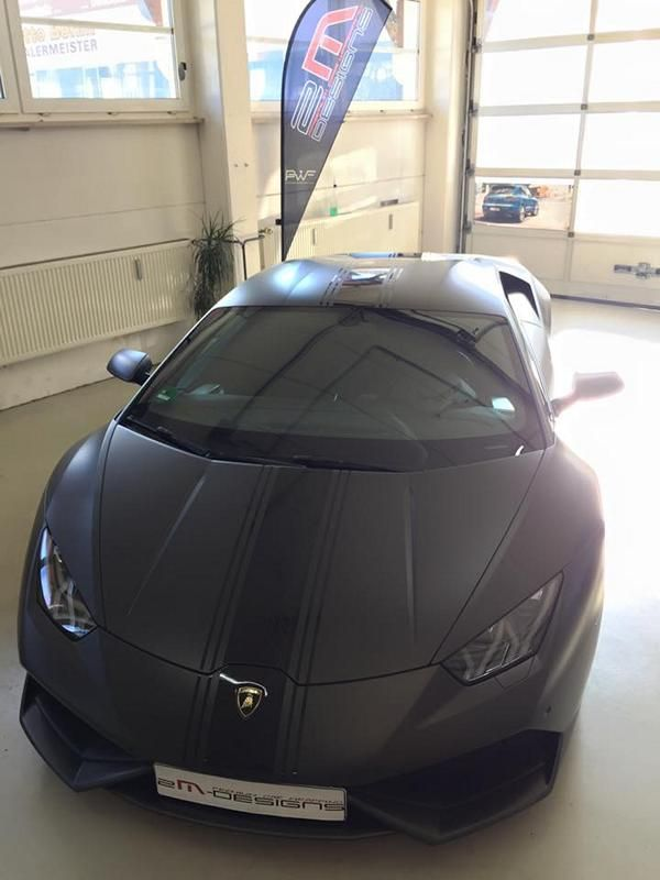 lamborghini-huracan-diamond-black-folierung-3