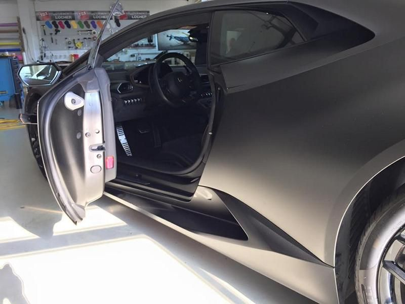 lamborghini-huracan-diamond-black-folierung-4
