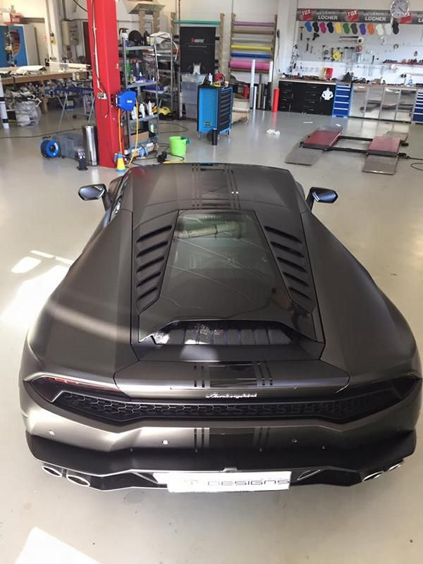 lamborghini-huracan-diamond-black-folierung-8