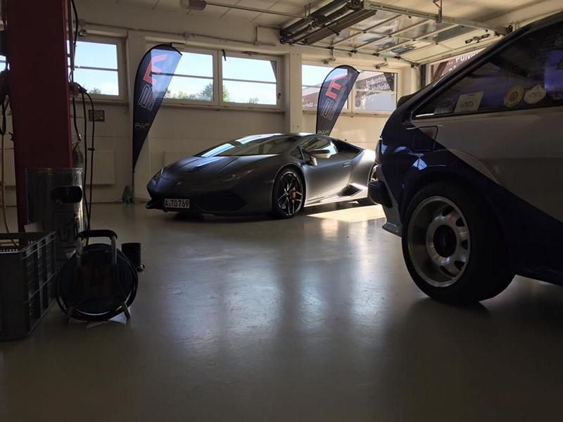 lamborghini-huracan-diamond-black-folierung-9