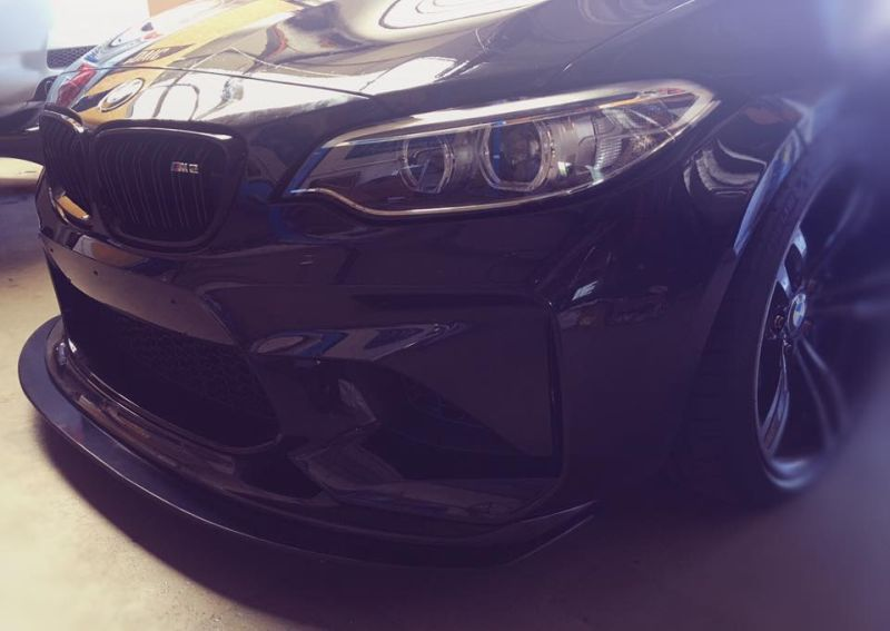 laptime-performance-bmw-m2-f87-tuning-hre-r101-15