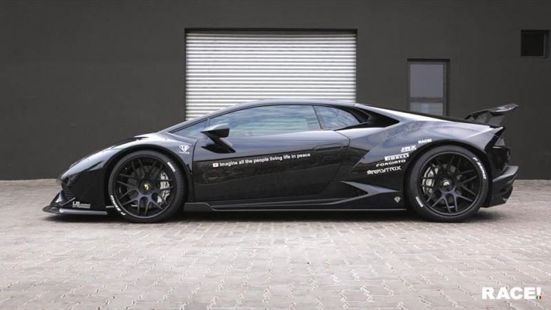 liberty-walk-lamborghini-huracan-forgiato-tuning-10