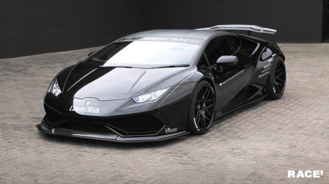 liberty-walk-lamborghini-huracan-forgiato-tuning-6