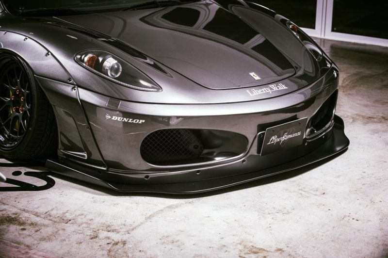 liberty-widebody-ferrari-f430-forgiato-tuning-4