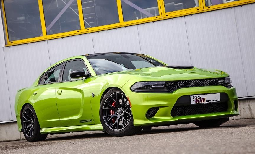 lightweight-geigercars-dodge-charger-hellcat-tuning-1
