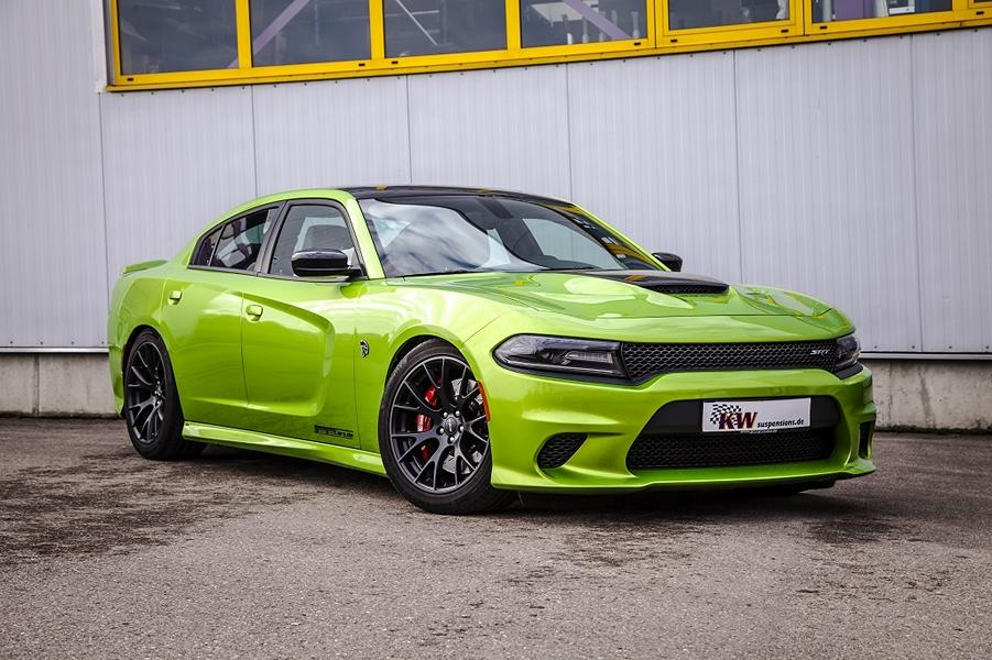 lightweight-geigercars-dodge-charger-hellcat-tuning-5