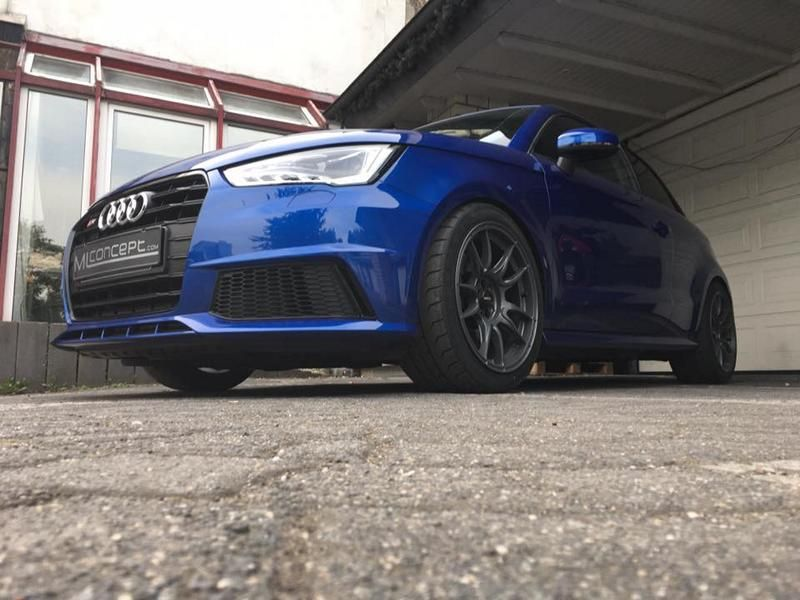 ml-concept-audi-a1-s1-tuning-2