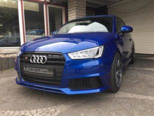 ml-concept-audi-a1-s1-tuning-4