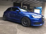 ML Concept Audi A1 S1 Tuning 5 155x116 ml concept audi a1 s1 tuning 5