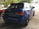 ML Concept Audi A1 S1 Tuning 6 155x116 ml concept audi a1 s1 tuning 6