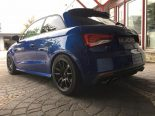 ML Concept Audi A1 S1 Tuning 7 155x116 ml concept audi a1 s1 tuning 7