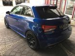 ML Concept Audi A1 S1 Tuning 8 155x116 ml concept audi a1 s1 tuning 8