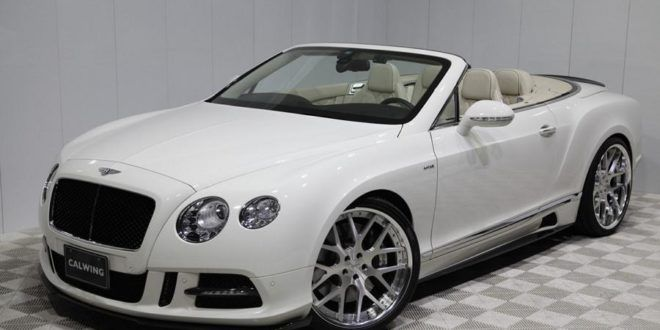 mansory-bentley-continental-gtc-tuning-22-zoll-1