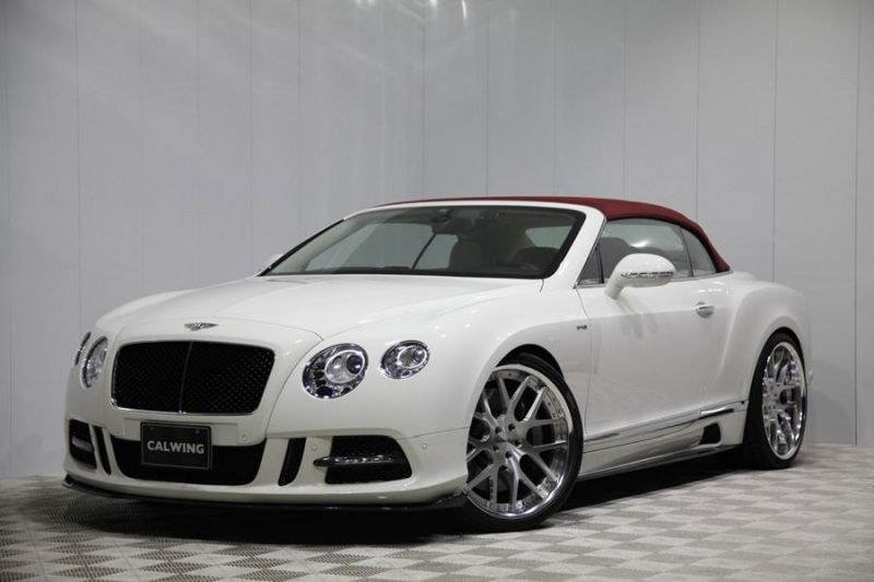 mansory-bentley-continental-gtc-tuning-22-zoll-10
