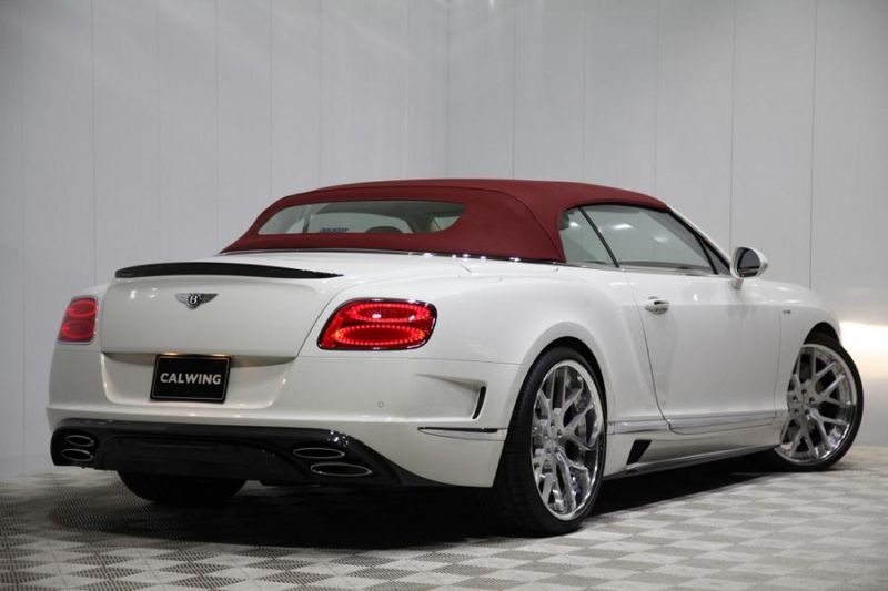 mansory-bentley-continental-gtc-tuning-22-zoll-5