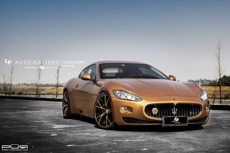 maserati-granturismo-pur-wheels-nine-tuning-1
