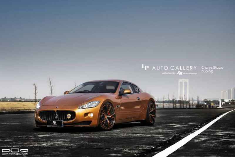 maserati-granturismo-pur-wheels-nine-tuning-6