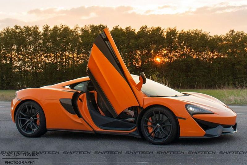 mclaren-570s-chiptuning-by-shiftech-lyon-10