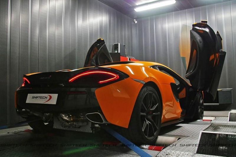 mclaren-570s-chiptuning-by-shiftech-lyon-11