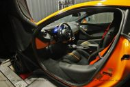 McLaren 570S Chiptuning by Shiftech Lyon 7 190x127 McLaren 570S mit starken 649PS & 748NM by Shiftech Lyon