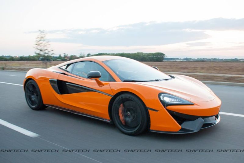 mclaren-570s-chiptuning-by-shiftech-lyon-9