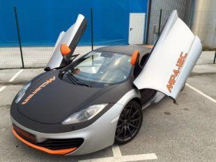 mclaren-mp4-12c-wrap-folierung-tuning-1