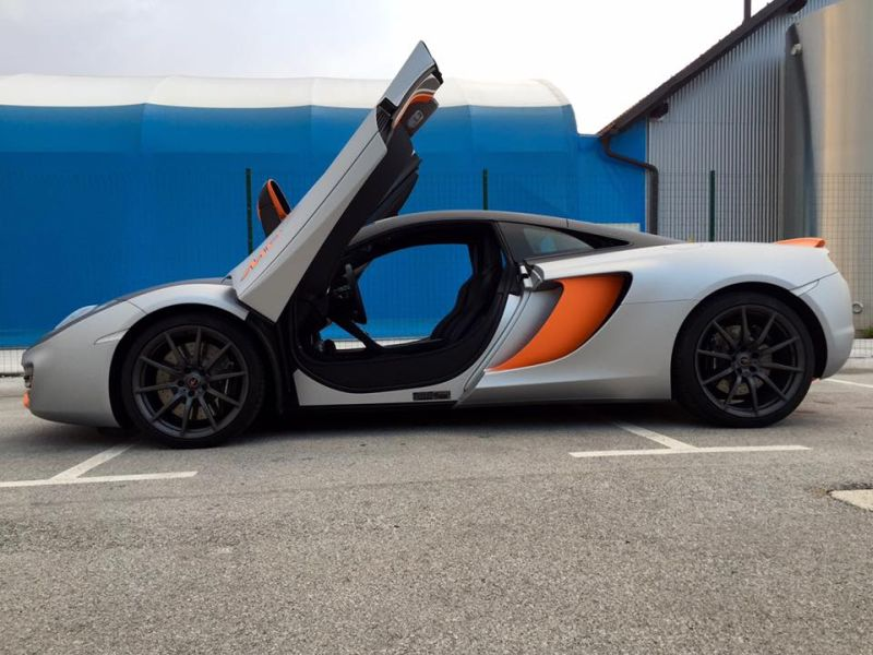 mclaren-mp4-12c-wrap-folierung-tuning-10