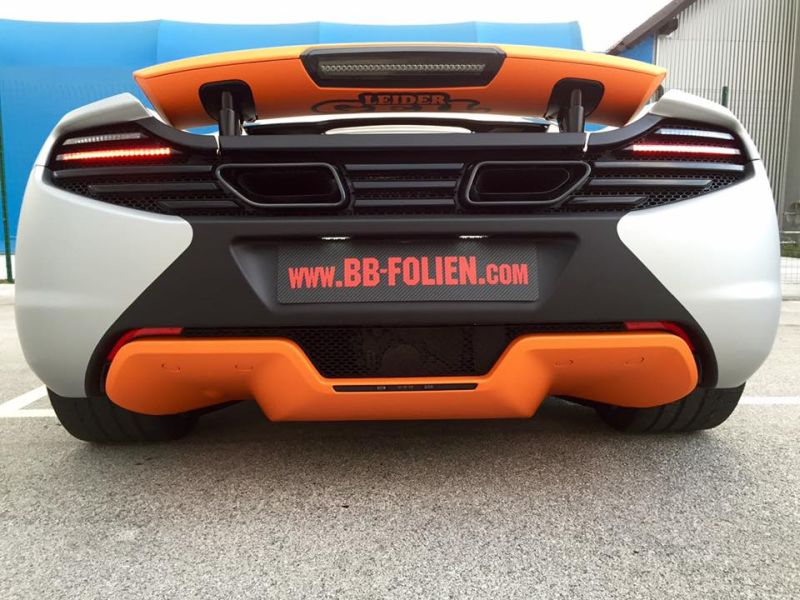 mclaren-mp4-12c-wrap-folierung-tuning-12