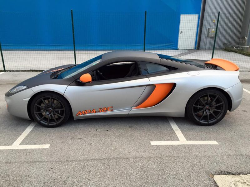 mclaren-mp4-12c-wrap-folierung-tuning-14