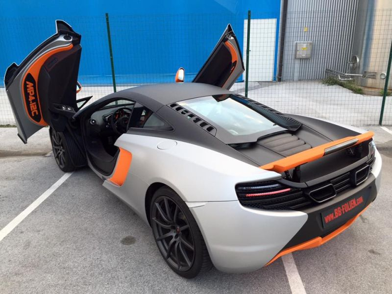 mclaren-mp4-12c-wrap-folierung-tuning-16
