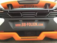 McLaren MP4 12c Wrap Folierung Tuning 17 190x143 McLaren MP4 12c   auffällige Folierung by BB Folien Bele Boštjan