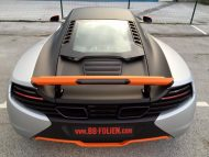 McLaren MP4 12c Wrap Folierung Tuning 18 190x143 McLaren MP4 12c   auffällige Folierung by BB Folien Bele Boštjan