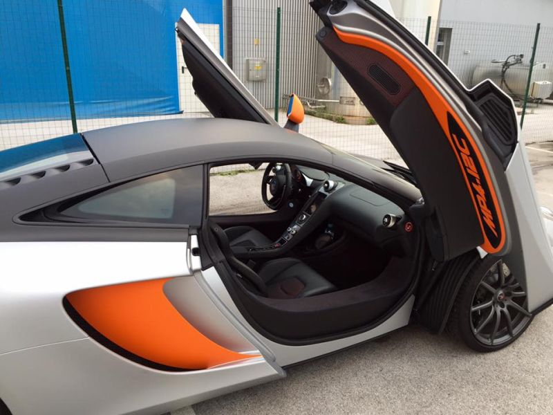 mclaren-mp4-12c-wrap-folierung-tuning-21