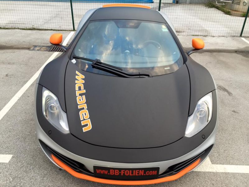 mclaren-mp4-12c-wrap-folierung-tuning-22