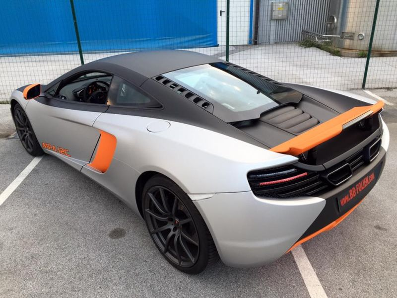 mclaren-mp4-12c-wrap-folierung-tuning-26