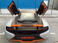 McLaren MP4 12c Wrap Folierung Tuning 29 190x143 McLaren MP4 12c   auffällige Folierung by BB Folien Bele Boštjan