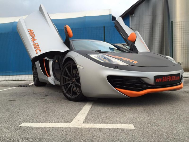 mclaren-mp4-12c-wrap-folierung-tuning-35